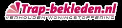 trap-bekleden.nl Logo
